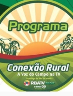 Conexao rural interna