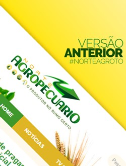 Interna - Banner Lateral 1